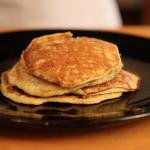 Foto Pancake Impiatto