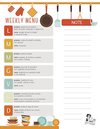 menu_settimanale_low