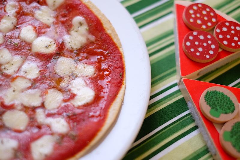 PiadaPizza